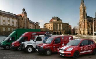 Flotte_Chemnitz.jpg