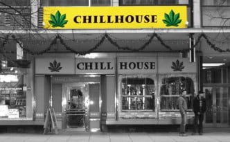 Werbeschild Chillhouse.jpg
