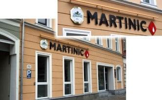 Martinic.jpg
