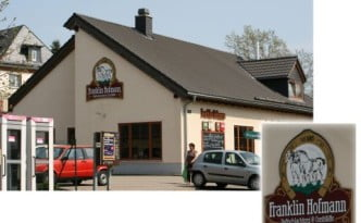 fraenklin-pferde-hofmann-chemnitz.jpg