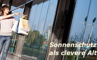 sonnenschutzfolien-future-werbung-chemnitz-agentur-preis.jpg