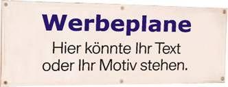 werbeplane-future-werbung-chemnitz.jpg