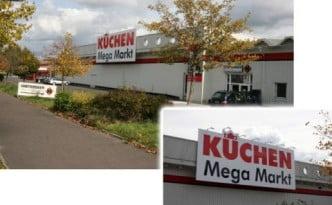 kuechen-mega-markt1.jpg