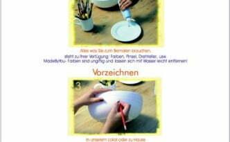 banner-made-by-you-chemnitz-de-big.jpg