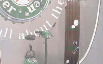 Gewinnspiel-Heineken by future werbung