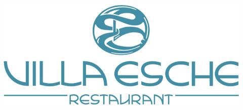 Villa-Esche-Restaurant.jpg