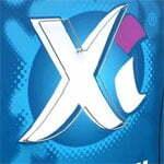 xi-promo.jpg