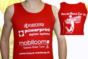 hallenbaechcup-volleyball-chemnitz-g.jpg