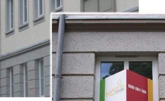 vermietungsschilder-wohnungen-immobilien-digitladruck-future-werbung-chemnitz.jpg