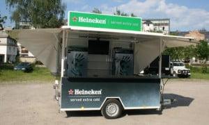 Ausschankwagen-Heiniken-1.jpg