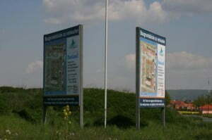Bautafel-dresden-gruenes-vierte-2l.jpg