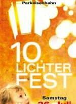 Flyer-Lichterfest-Chemnitz-2008-Schlossteichinesl_future-werbung-kl.jpg