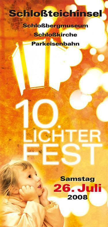 Flyer-Lichterfest-Chemnitz-2008-Schlossteichinesl_future-werbung.jpg