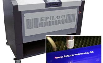 Epilog-Laser-Future-Werbung.jpg