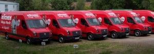 Kuechen-Mega-Markt-Fahrzeugbeschriftung-future-werbung-flotte-3.jpg