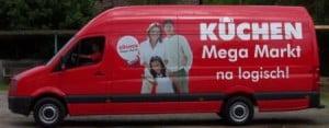 Kuechen-Mega-Markt-Fahrzeugbeschriftung-future-werbung-seite.jpg