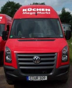 Kuechen-Mega-Markt-Fahrzeugbeschriftung-future-werbung-vorne.jpg