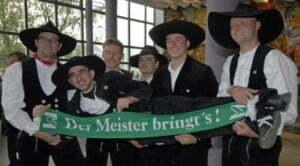 Meisterfeier-HWK-Chemnitz-Schals-future-werbung-2.jpg