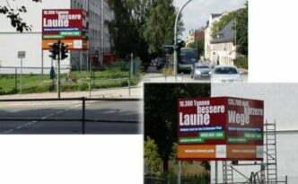 Werbetafel-Wartburgstrasse-wohnen-in-chemnitz-de.jpg
