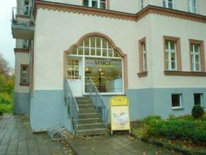 Baeckerei-Konditorei-Voigt-2-Henriettenstr-Chemnitz-future-werbung.jpg