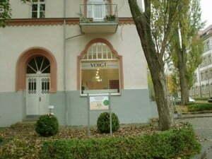 Baeckerei-Konditorei-Voigt-Henriettenstr-Chemnitz-future-werbung.jpg