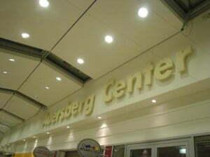 Auersberg Center Lichtenstein   future werbung chemnitz