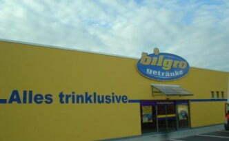 BilgroMarktKesselsdorf.JPG
