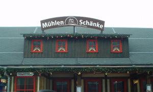 muehlen-schaenke-weihnahctsmarkt-chemnitz-2009.jpg