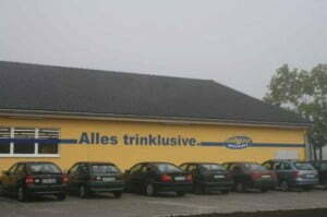 bilgro-getraenkemarkt-borna.jpg