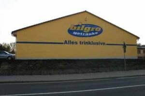 bilgro-getraenkemarkt-borna2.jpg