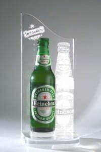 heineken-laser-gravur-chemnitz-future-werbung