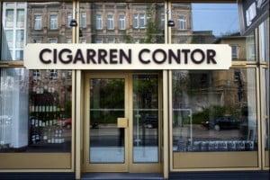 cigarren_contor