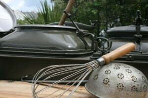 feldkueche-gulaschkanone-mieten-party-feste-garten-outdoor
