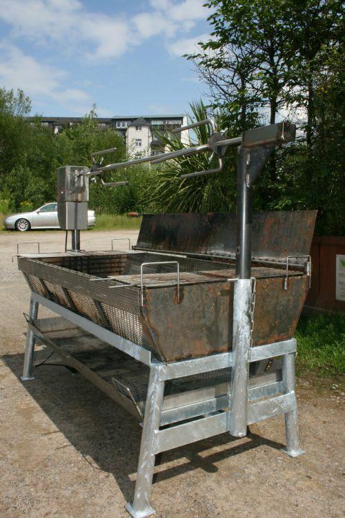 ausschankwagen-bierwagen-mobile bar-mieten-party-feste-garten-outdoor