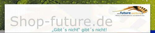 banner-f4.jpg
