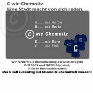c-wie-chemnitz-v2.jpg