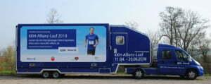 kkh-allianz-lauf-2010-werbung-truck-promotion-chemnitz-11.jpg