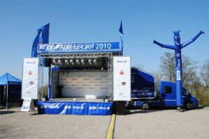 kkh-allianz-lauf-2010-werbung-truck-promotion-chemnitz-2.jpg