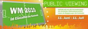public_viewing_startbild.jpg