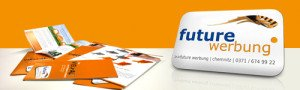 future_flyer.jpg