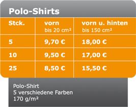 polo-shirts-future-werbung-chemnitz