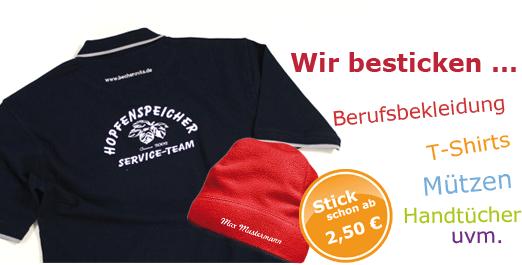 besticken-berufsbekleidung-tshirt-mützen-future-werbung-chemnitz