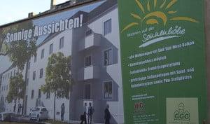 plane_ggg_gmbh-chemnitz-wohnungen-in-chemnitz-dienstleistung-hb-werbung