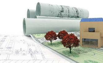 CAD-Scan-future-werbung-chemnitz-reprocenter