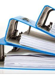digitale-archivierung-reprozentrum-chemnitz-bsm
