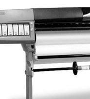 digitlaes-kopieren-reprozentrum-chemnitz