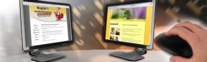 wagner-oberwiesenthal-internetseite-future-werbeagentur-chemnitz