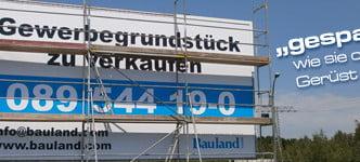 spanntuchanlage-future-werbeagentur-chemnitz