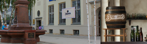 Johannis-Chemnitz-Johannisplatz-Braustolz-Future-Werbeagentur-Chemnitz