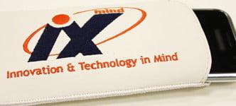 smartphone-etui-ixmind-future-werbeagentur-chemnitz